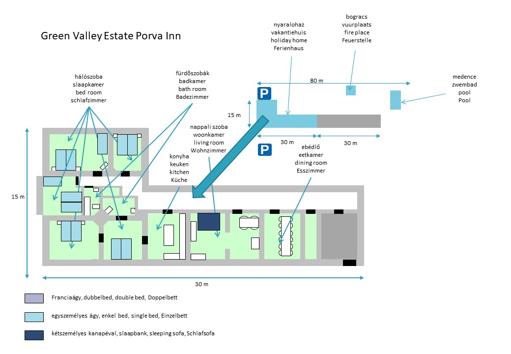 floor_plan_green_valley_estate_porva_inn